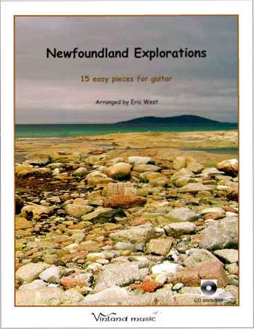 Nfld Explorations (web pic)