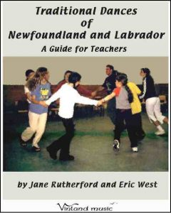 Dance Guide Cover(a) copy 2
